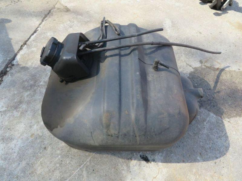lkw mercedes atego 815 tank dieseltank tankgeber. Black Bedroom Furniture Sets. Home Design Ideas